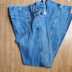 Men's Ariat Heritage Jeans